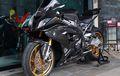 Pakai Karbon di Sana-sini, BMW HP4 Malah Mirip Motor Tes MotoGP