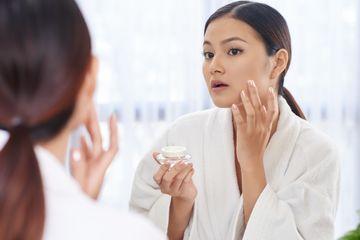 6 Kandungan Skincare Yang Harus Dihindari Untuk Kulit Sensitif Semua Halaman Stylo
