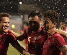 SEA Games 2019 - Bek Vietnam Ungkap Pemain Paling Berbahaya Timnas U-22 Indonesia, Arek Bajul Ijo!