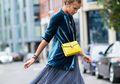8 Cara Menyiasati Fashion Rok Tulle Biar Enggak Terlihat Berlebihan