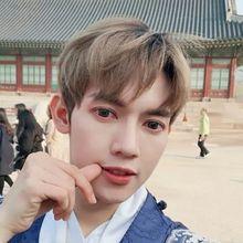 9 Idol Kpop Ini Berasal dari Asia Tenggara! Ada yang dari Indonesia!