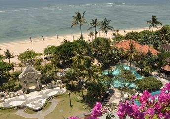 Nyepi 2019 : Tips Memilih Hotel di Bali Saat Hari Raya Nyepi Agar Liburanmu Menyenangkan