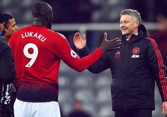 Sejak Dilatih Solskjaer, Manchester United Jadi Tim Paling Perkasa di Liga Inggris