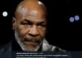 Mike Tyson Nyaris Bunuh Diri Usai Putrinya Tewas Terjerat Kabel Treadmill