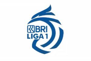 Link Live Streaming Barito Putera Vs Persikabo 1973 Liga 1 2021