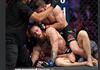 Pantas Bisa Menang, Khabib Cuma Hadapi Conor McGregor Versi Culun di UFC 229