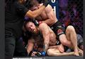 McGregor Bakal Jadi Ayam Sayur saat Bertemu Khabib di UFC 257, Kenapa?
