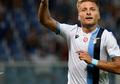Link Live Streaming Fiorentina Vs Lazio - Menanti Gol Ciro Immobile