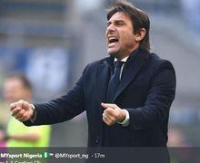 Link Live Streaming Inter Milan Vs Fiorentina Liga Italia Pekan ke-35