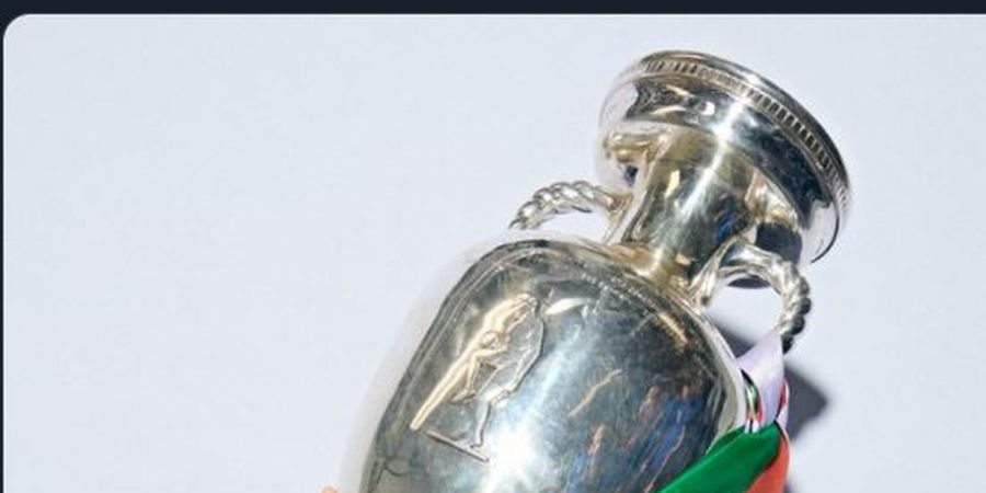 4 Hal yang Harus Kamu Ketahui soal Euro 2024, Apakah Cristiano Ronaldo Masih Main?
