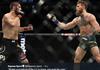 Legenda UFC: Kelemahan Conor McGregor adalah Khabib Nurmagomedov