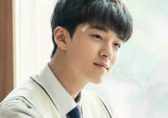 Nam Da Reum & 3 Aktor Ini Sering Jadi Versi Muda Tokoh Utama di Drama