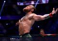 Manny Pacquiao Vs Conor McGregor, Pelatih Fisik Beri Komentar Menohok!