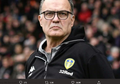 Link Live Streaming Leeds Vs Man City Liga Inggris, Siasat Bielsa!