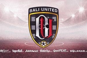 Tak Pusingkan Duel Kontra Timnas U-22 Indonesia, Bali United Tetap Latihan