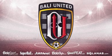 Satu Kandang dengan Persija, Bali United akan Boyong Bus Tim ke Bantul