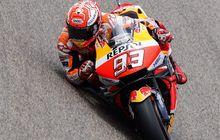 Jadwal MotoGP Ceska 2019 - Apakah Marquez Dominan Lagi?