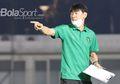 Jadwal Siaran Langsung Timnas Indonesia Vs UEA, Motivasi ala Shin Tae-yong!