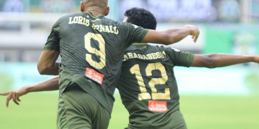 Tira Persikabo Butuh 11 Pertandingan untuk Mengalahkan Persija