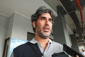 Teco Sempat Keluhkan Pemanggilan Empat Pemain ke Timnas Indonesia
