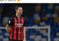 Jadi Sang Petualang di Klub Elit Eropa, Ibrahimovic Tak Bisa Move On dari AC Milan Karena Hal Ini