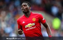 real madrid ogah 'bobol' bank demi beli paul pogba
