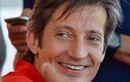 Ribet! Bekas Manajer Ferrari Bilang, Elektronik MotoGP Melebihi F1