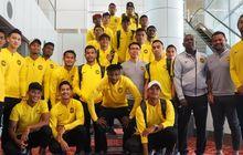 kata pemain malaysia usai hadirkan mimpi buruk untuk timnas indonesia