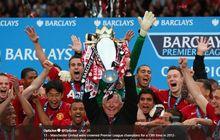 Cuma Ada 1 Cara yang Bisa Buat Manchester United Juara Liga Inggris Musim Ini