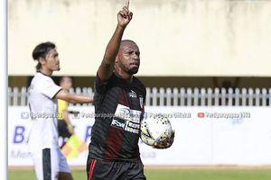 Susah Pecah! Rekor Paling Legendaris di Sepak Bola Indonesia