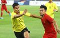 Piala AFF 2020 - Thailand dan Filipina Dikabarkan Mundur, Rival Bebuyutan Timnas Indonesia Disarankan Tetap Ikut
