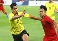 Andik Vermansah Disodori Tawaran Klub Malaysia Usai Pamit dari Madura United
