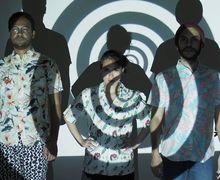 Bocoran Debut Album Dekat, 'Numbers': Fisiknya Cuma 250 Buah!
