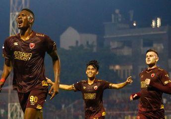 Dibuang PSM Makassar, Pemain Asing Ini Malah Bersinar di Piala AFC 2020