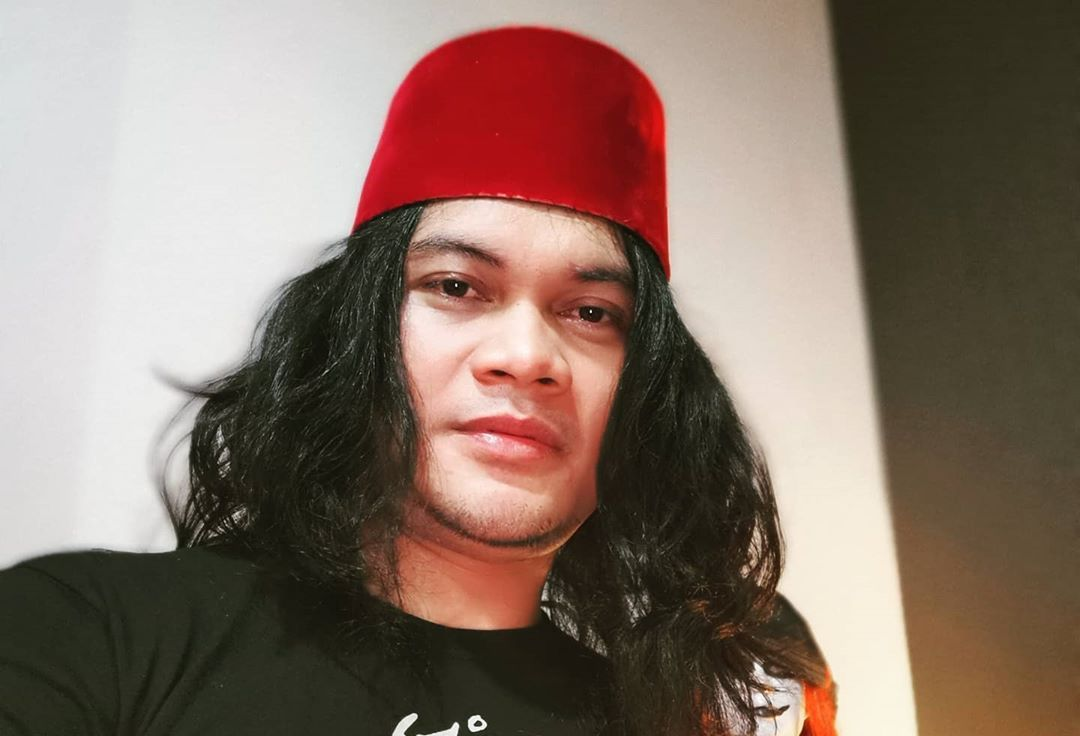 Ditanya Kapan Wabah Corona Berakhir Di Indonesia Mbah Mijan Akan Mereda Di Sonora Id
