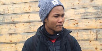 Batal ke FC Utrecht, Bagus Kahfi Disarankan Rekrut Manajer Pribadi