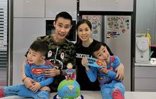 lee chong wei unggah video ucapan selamat hari ayah internasional