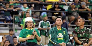 Pakar Feng Shui Prediksi Peluang Persebaya Juarai Liga 1 2020 Akan Sangat Sulit