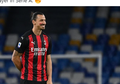 Ibrahimovic Lewat, Pemain Denmark Ini Tak Tergantikan di AC Milan