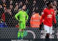 Sembilan Tahun Membela Manchester United, David de Gea Mulai Lempar Kode!