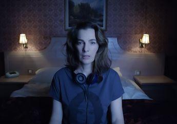 Apple TV+ Umumkan Serial Thriller Baru Berjudul Losing Alice