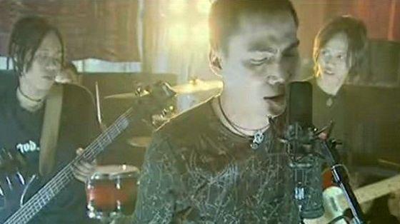 Lirik Lagu Dan Kunci Gitar Naff Akhirnya Ku Menemukanmu Bangka Sonora Id