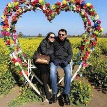 Fifi Lety Sindir soal Pernikahan di Media Sosial, BTP dan Puput Nastiti Devi Resmi Menikah?
