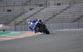 Pembalap Superbike Terkagum-Kagum Sama Motor MotoGP, Halus Dan Lembut