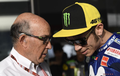 Sang Ayah Yakin MotoGP Berubah Ketika Valentino Rossi Pensiun