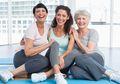 Jaga Daya Ingat Jangka Panjang atau Cegah Pikun dengan Cara Simpel Ini Moms