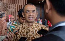 Kabar Baik bagi Pesepak Bola Nasional, Investor Indonesia Akuisisi Klub Spanyol