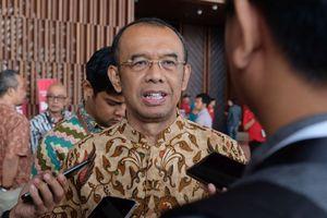Dua Poin Isi Nota Protes Pemerintah Indonesia ke Malaysia Terkait Penyerangan Suporter Indonesia