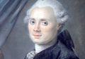 Charles Messier, Astronom yang Membuat Katalog Galaksi dan Nebula