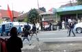 Ngeri! Setelah Debt Collector Tusuk Warga Bogor, Gerombolan Debt Collector dan Ormas Siap Perang